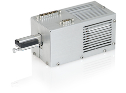 Physik Instrumente (PI) Linear Actuators V-277