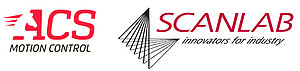 ACS Scanlab logo