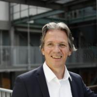 Sander Slagter, PI Benelux